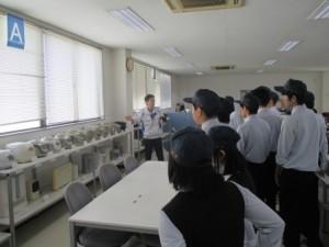 工場見学写真 (2)