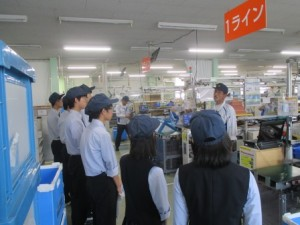 工場見学写真 (4)